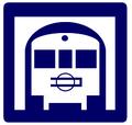 Osaka City Subway.png