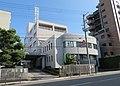 Osaka Dental Association Dental Hygienist College.jpg