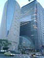 Osaka NHK.jpg