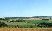 Hunsrück-Mosel