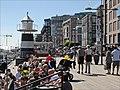 Oslo Aker Brygge shopping street.jpg