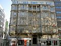 Osmanbey (34567218246).jpg