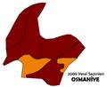 Osmaniye2009Yerel.png