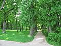 Ostafyevo park-4.JPG