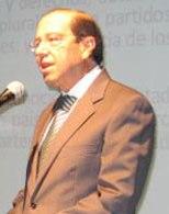 Osvaldo Hurtado Larrea (cropped)