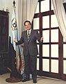 Oswaldo Alvares Paz Gobernador Zulia.JPG