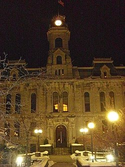 Oswego City Hall.jpg