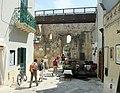 Otranto-Castello02.jpg