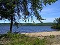 Ottawa River - panoramio.jpg
