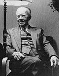 Otto Paul Burghardt