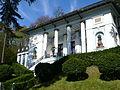 Otto Wagner erste Villa 1.JPG