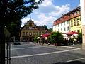 Ottweiler Schlosshof 2008-05-14.jpg