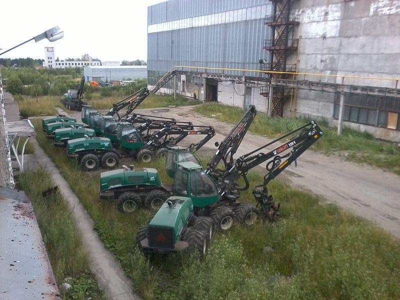 File:Otz-harvester.jpg