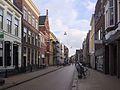 Oude Boteringestraat 1483.jpg