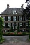 foto van Het Oude Koningshuys