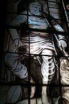 oudemannenhuis thans frans hals museum 2012-09-25 08-07-37