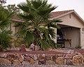 Our House (4772863921).jpg