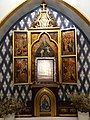 Our Lady of Czestochowa church, Montreal fc08.jpg