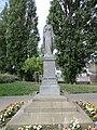 Our Lady statue Botanic Avenue Dublin 2.jpg