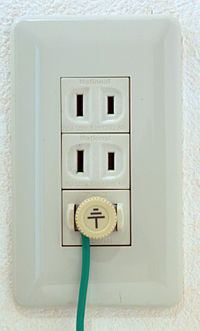 Outlet Meaning And Definition