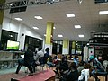 Overnight gaming & LAN party at iHub Nairobi.jpg