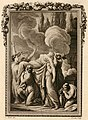 Ovide - Métamorphoses - IV - La mort de Polixène.jpg