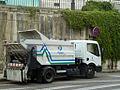 Oviedo Ecológico (6334541937).jpg