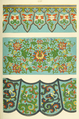 Owen Jones - Examples of Chinese Ornament - 1867 - plate 064.png