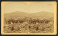 Owl's Head Slide, July 10th, 1885, Jefferson, N.H, from Robert N. Dennis collection of stereoscopic views.png