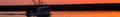 Oxnard Banner.png