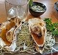 Oysters as food.jpg