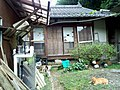 Oze, Iwakuni, Yamaguchi Prefecture 741-0091, Japan - panoramio (22).jpg