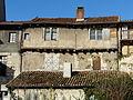Périgueux Saumande 19.JPG