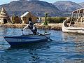 Pérou les uros du lac Titicaca (5).jpg