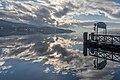 Pörtschach Werzer Esplanade Schiffsanlegestelle 03022021 0386.jpg