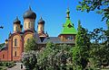 Pühtitsa convent Estonia1.JPG