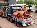 P'tit Train du Val Gelon - La Ravoire, 2005.jpg