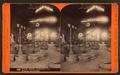 P. R. R. shops, Altoona, Pa. Wheel-foundry, by R. A. Bonine.png