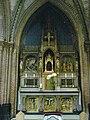 P1020836 copySint-Laurentiuskerk (Alkmaar).jpg