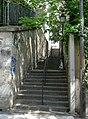 P1100467 Paris XX rue Fernad-Reynaud rwk.JPG