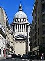 P1130244 Paris V Panthéon rue d'Ulm rwk.JPG