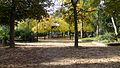 P1140008 Paris XVII square des Epinettes rwk.jpg