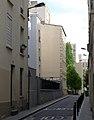 P1180161 Paris XI passage du Bureau rwk.jpg