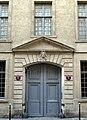 P1190719 Paris III rue des Haudriettes n4 rwk.jpg
