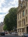 P1200257 Paris VII avenue Robert-Schuman rwk.jpg
