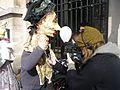 P1250745 - Vue du Carnaval de Paris 2014.JPG