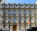 P1260033 Paris VIII rue de Monceau n29 rwk.jpg
