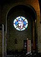 P1260596 Paris XV eglise ND-du-Rosaire vitrail rwk.jpg