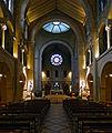 P1280353 Paris XII eglise St-Antoine 15-20 nef rwk.jpg