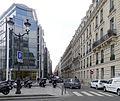 P1310265 Paris XVI rue Spontini encours.jpg